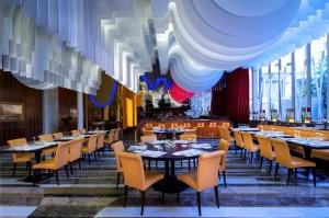 La Cigale Hotel37