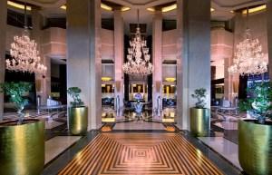 La Cigale Hotel38