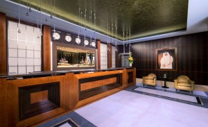 La Cigale Hotel39