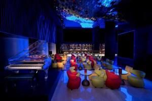 La Cigale Hotel42