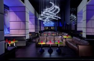 La Cigale Hotel43