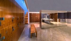 La Cigale Hotel44