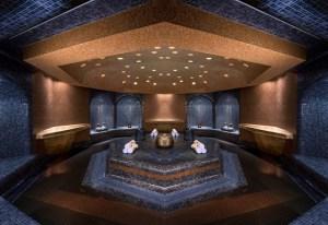 La Cigale Hotel46