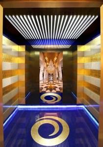 La Cigale Hotel5