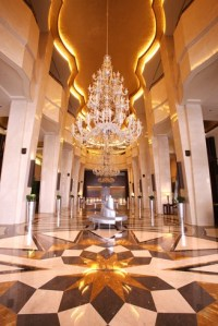 La Cigale Hotel8