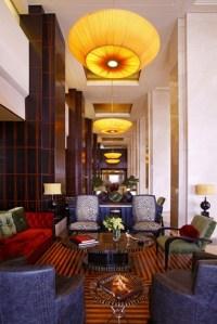 La Cigale Hotel9
