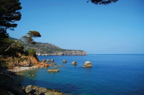 La Residencia, Island of Mallorca2