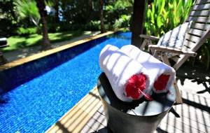 Maia Luxury Resort & Spa12