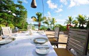 Maia Luxury Resort & Spa13