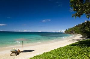 Maia Luxury Resort & Spa14