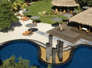 Maia Luxury Resort & Spa15