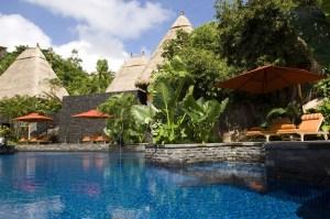 Maia Luxury Resort & Spa16