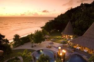 Maia Luxury Resort & Spa17