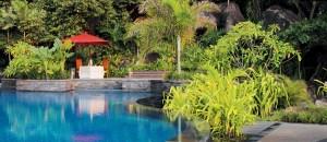 Maia Luxury Resort & Spa18