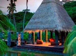 Maia Luxury Resort & Spa19