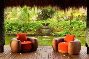 Maia Luxury Resort & Spa20