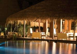 Maia Luxury Resort & Spa21