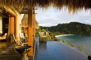 Maia Luxury Resort & Spa22