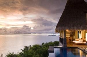 Maia Luxury Resort & Spa23