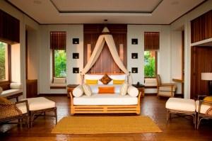Maia Luxury Resort & Spa24