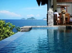 Maia Luxury Resort & Spa25