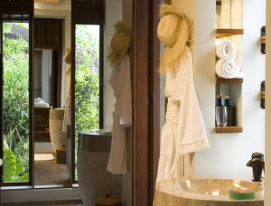 Maia Luxury Resort & Spa26