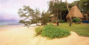 Maia Luxury Resort & Spa27