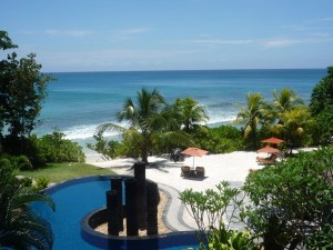 Maia Luxury Resort & Spa28