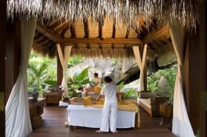 Maia Luxury Resort & Spa30