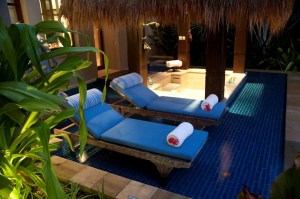 Maia Luxury Resort & Spa5