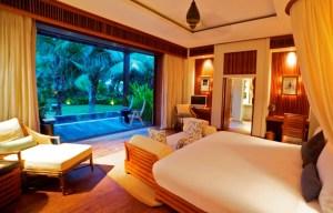 Maia Luxury Resort & Spa6