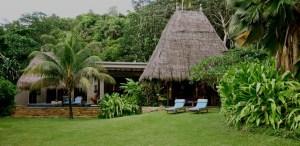 Maia Luxury Resort & Spa7