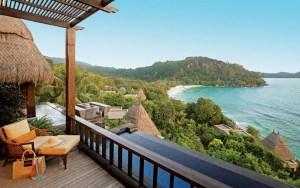 Maia Luxury Resort & Spa8