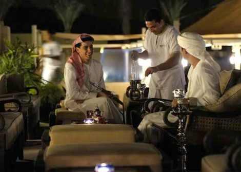 Qasr Al Sarab, Abu Dhabi15