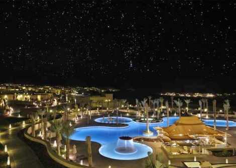 Qasr Al Sarab, Abu Dhabi16