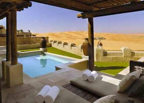 Qasr Al Sarab, Abu Dhabi19