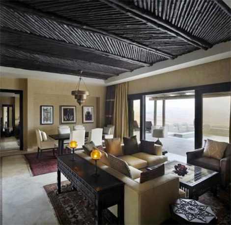 Qasr Al Sarab, Abu Dhabi8