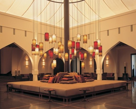 The Chedi Muscat2