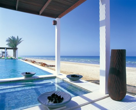 The Chedi Muscat24