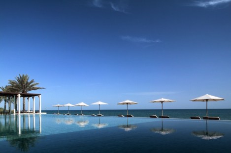 The Chedi Muscat25