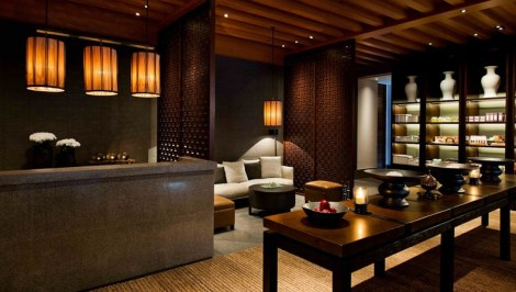 The Chedi Muscat27