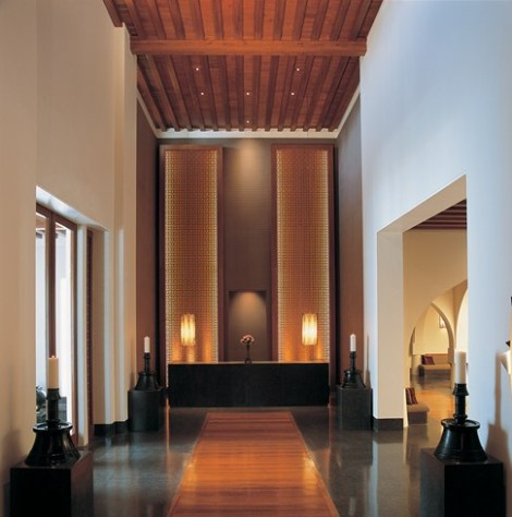 The Chedi Muscat3