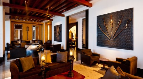The Chedi Muscat4