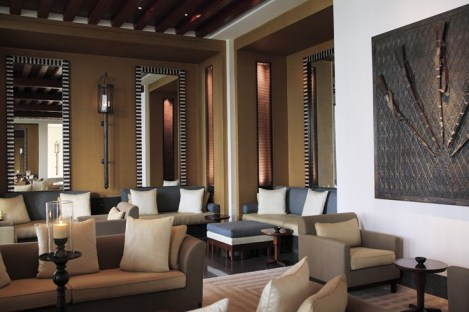 The Chedi Muscat5
