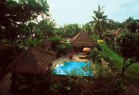The Oberoi, Bali10