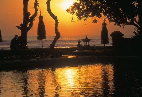 The Oberoi, Bali11