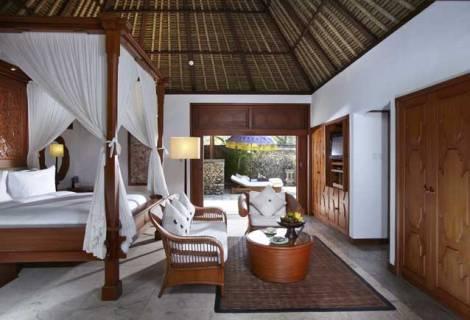 The Oberoi, Bali14