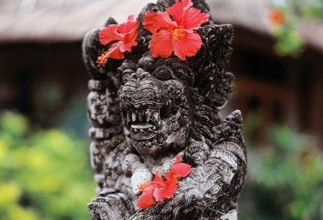 The Oberoi, Bali15