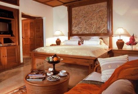 The Oberoi, Bali3