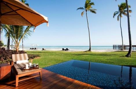 The Residence, Zanzibar1